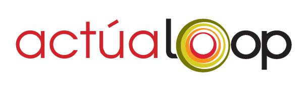 logo%20actualoop